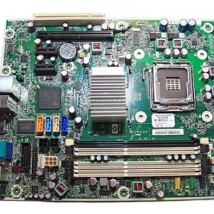 hp compaq 6000 pro motherboard specs Archives - IT STORE INDIA