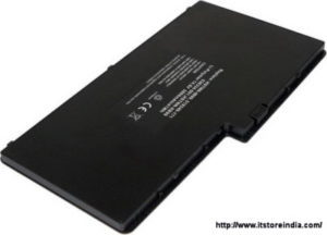 HP Envy 13t Battery 538334-001