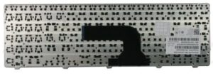 Keyboard for Dell Inspiron 15 3521