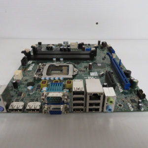 Dell Motherboard 00V62H