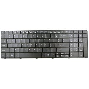 Keyboard for Acer Aspire E1-521