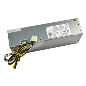 0FP16X Power Supply for Optiplex 3020 7020 9020 SFF