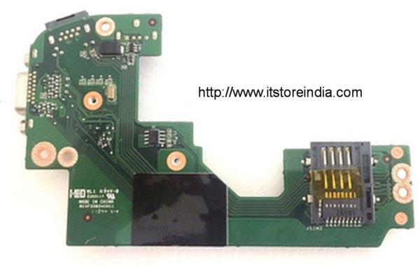 32PGC-02 ITSI